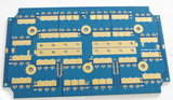 8 Layer ENIG PCB
